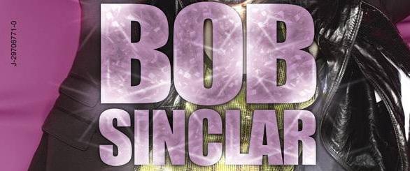 bob_small