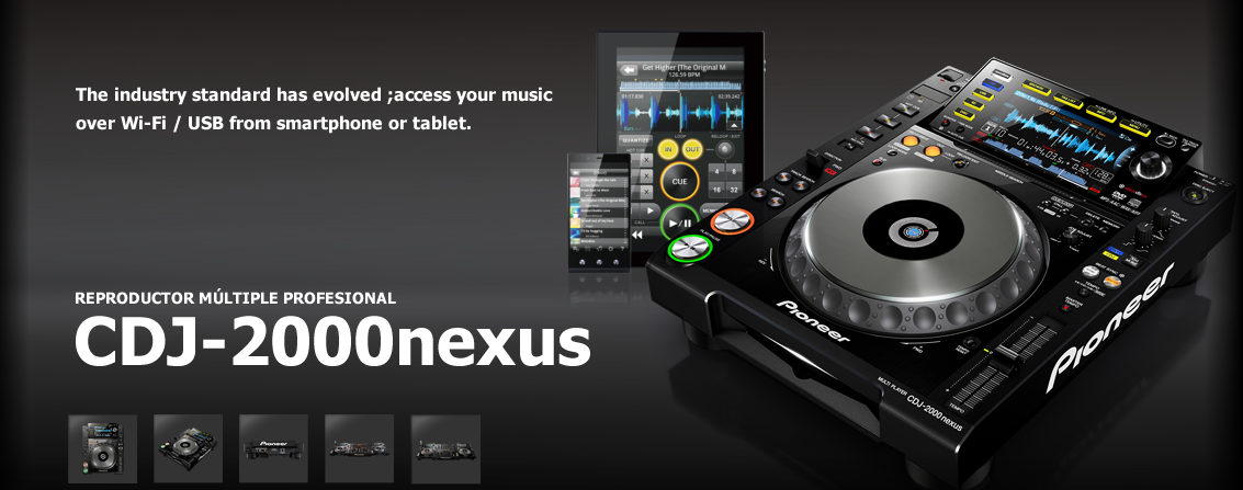 CDJ-2000nexus-presentation