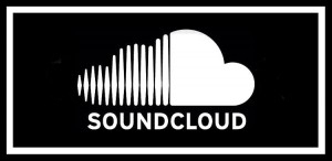 soundcloud_logo_black