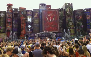 tomorrowland625