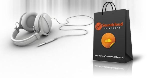 Soundcloud-Solutions-590x314