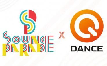 q-dance-korea