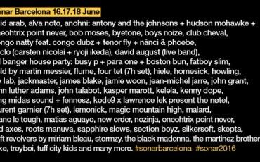 sonar-festival-confirmaciones-2016