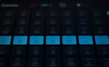 Mixvibes-prepara-una-nueva-aplicacion-para-iOS