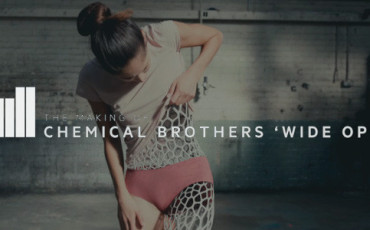 chemical-brothers-wide-open-635x300