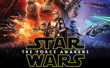 star-wars-the-force-awakens-official-poster-0