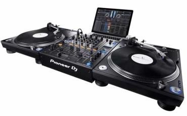 Pioneer-rekordbox41