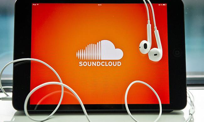 soundcloud-ipad-biz-2016-billboard-650