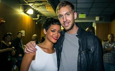 Calvin-Harris-and-Rihanna