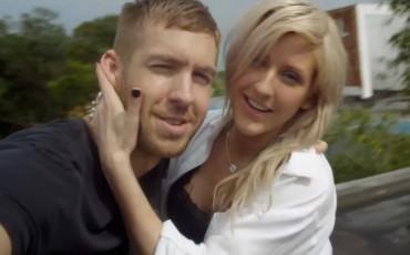 Ellie-Goulding-Calvin-Harris_zpscgg2y0u6