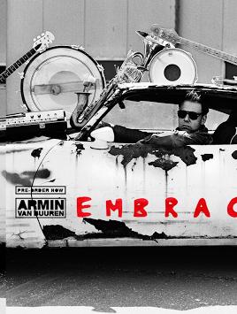 Embrace---G+---preorder-v2