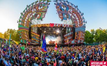 Mysteryland-2015-Unites-States-crowd-3-1000x600