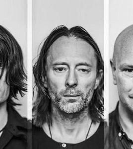 radiohead-1-635x300