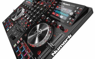 numark-nvii-intelligent-dual-display-serato-dj-controller-192