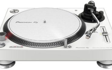 PLX500-Main-1204x642