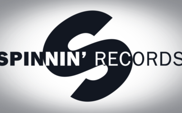 spinnin_records_wallpaper__faded_blue__by_angiegehtsteil-d8ic3hu