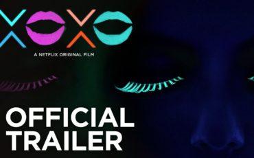 xoxo-trailer