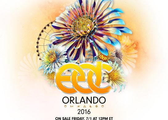 edc-orlando-2016-dates