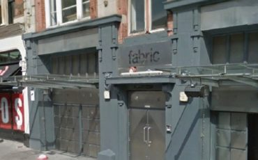 fabric-london-cierre-definitivo-edmred
