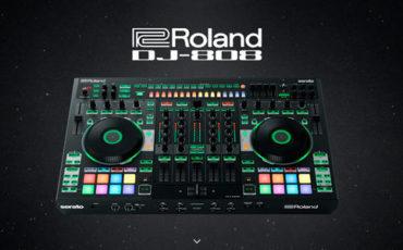 roland-serato-dj-808-635x300