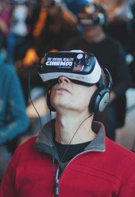 gafas-de-realidad-virtual-1