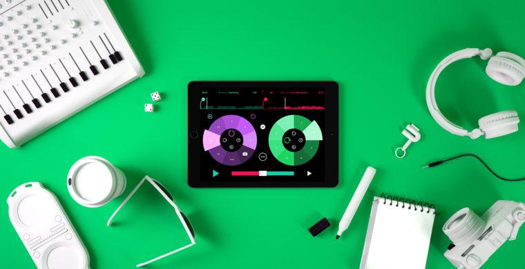pacemaker-green-pacemaker-net_
