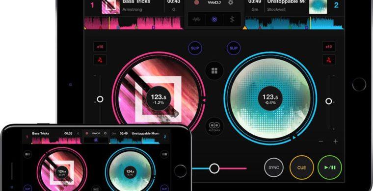 pioneer-dj-lanza-wedj-su-nueva-app-para-iphone-body-image-1480012975