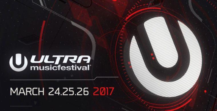 ultra-music-festival-2017