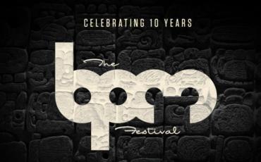 Bpm Festival Comunicado Oficial