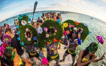 The Bpm Festival Brasil