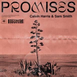 Promises calvin harris