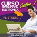CreaTuMusica