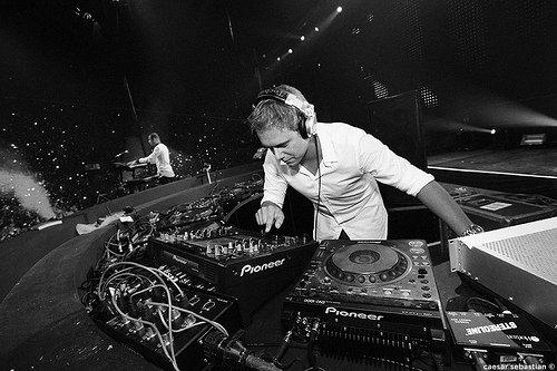 Armin+van+Buuren++A+State+of+Tr