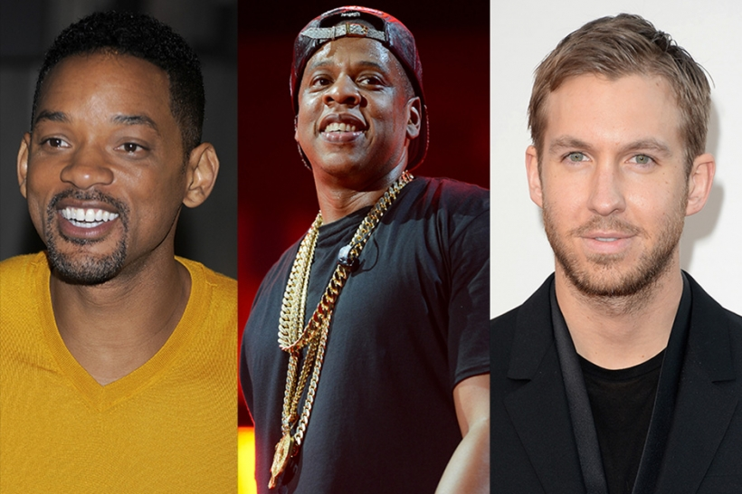 140122-will-smith-jay-z-calvin-harris