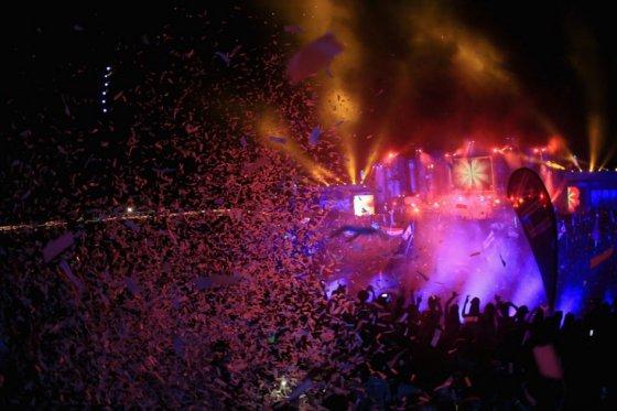 SummerLand-Cartagena-2014