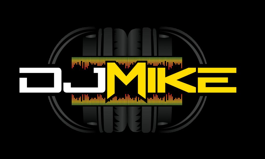 djmike_logo