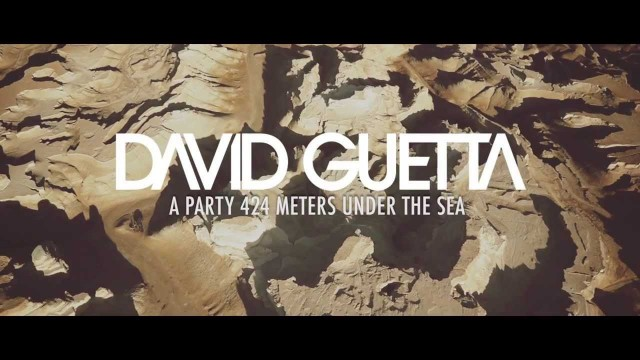 david-guetta-a-party-424-meters-640x360