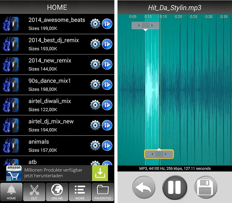 dj-remix-ringtone-w782