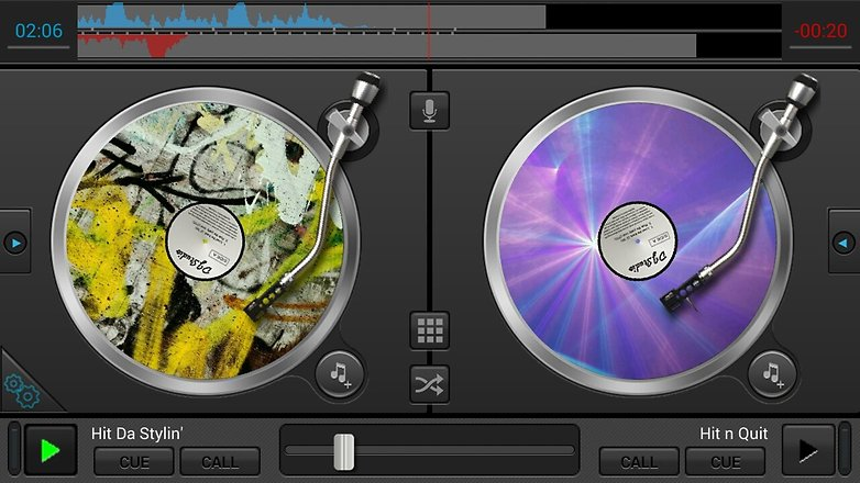 dj-studio-5-es-w782