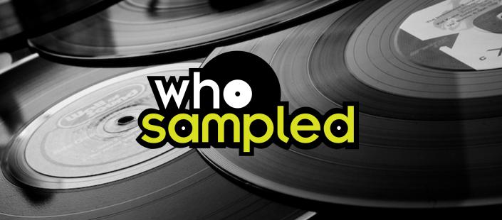 TIU-noticias-WhoSampled-Spotify-705x310