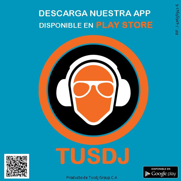 app cuadrada