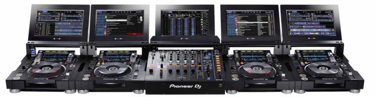 Pioneer-DJ-Tour1