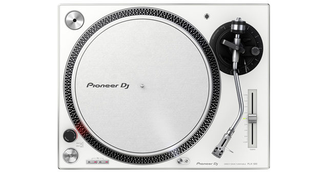plx-500-turntable-white-640x340