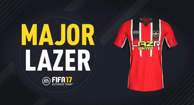 majro-lazer-fifa