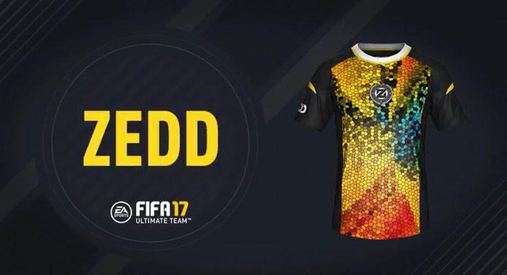 zedd-fifa