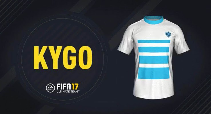 kygo-fifa