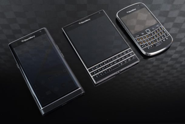 blackberry_priv_passport_and_classic-610x407