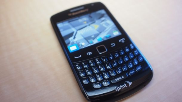 blackberry-curve-610x343