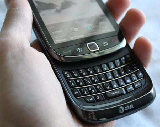 blackberry-torch-1-610x483