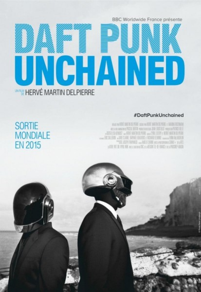 daft_punk_unchained-240354534-large-413x600